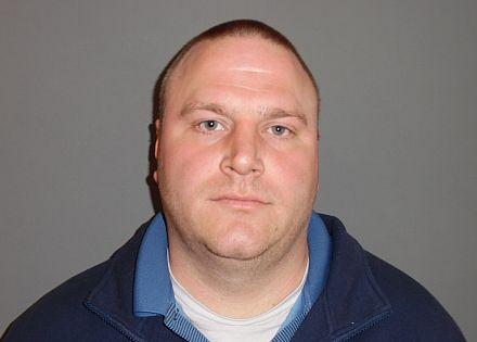 David wilmott registered vermont sex offender